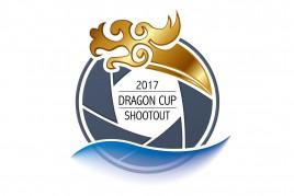 2017 潜龙杯水下摄影现场赛