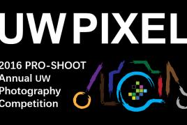 2016 PRO-SHOOT年度水下摄影大赛